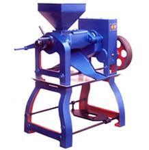 6YL-78A oil seed expeller