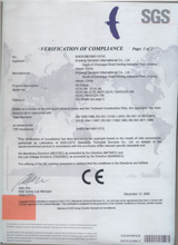 oil press CE Certified